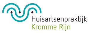 Huisartsenpraktijk Kromme Rijn